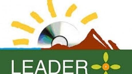 leader επιδοτουμενα προγραμματα