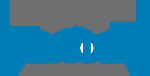 https://www.alfadev.gr/